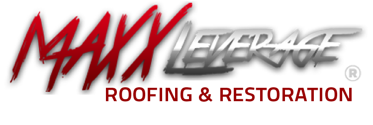 Maxx Leverage Roofing & Restoration